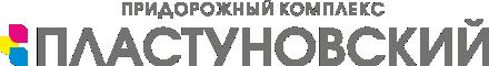 Проект комплекса «Пластуновский»